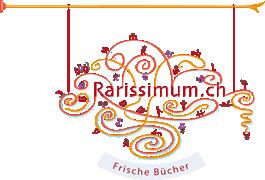 Rarissimum Logo